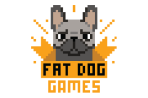 logo_fat_dog_games200x300